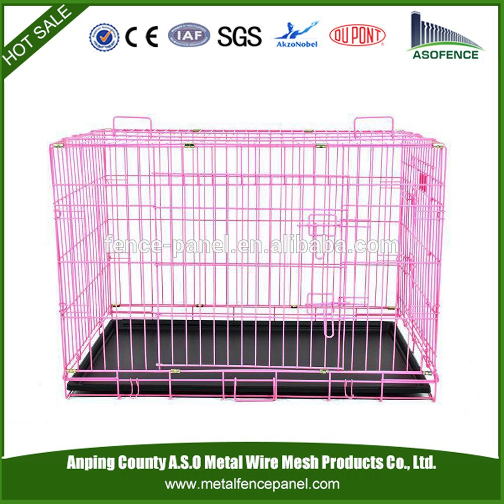 alibaba dog cage for house wholesale for Europe