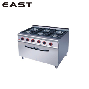 High Efficiency Cook Stove/Stove Poland/Gas Stove Burner Head
