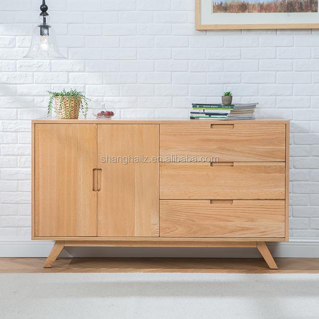 Promoción mobiliariodecocina buffet, Compras ...