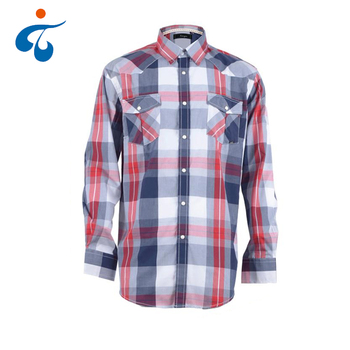 Oem service high quality new cotton design your own fashion design clothes for men
