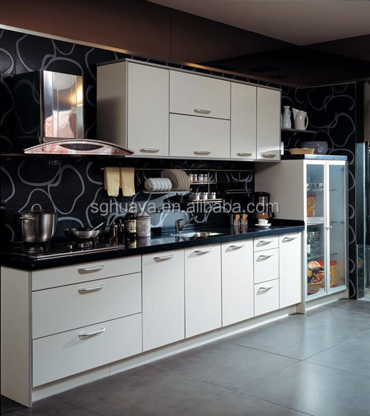 Waterproof kitchen cabinets buy kitchen cabinets parts for Kitchen cabinets 0 financing