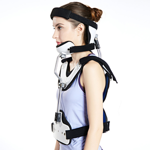 Somi Cto Orthosis Brace, Somi Cto Orthosis Brace Suppliers