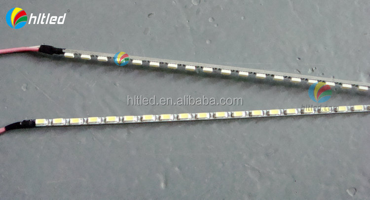 Lcd Led Backlight Lamp Replacement For Laptop Screen