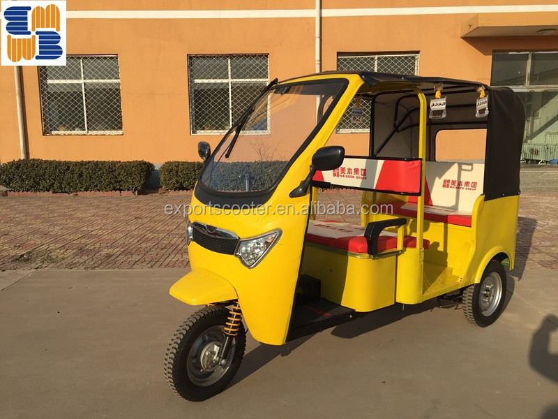 tuk tuk etrike electric trike e-tricycle TEB-88/gasoline tricycles