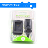 Cheap 4 in 1 battery kit charger dock charging cable battery for xbox 360