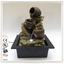 Wholesale Tabletop Fountains, Wholesale Tabletop Fountains Suppliers And  Manufacturers At Alibaba.com