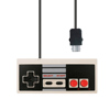 2017 NES Mini nes Classic Edition Controller with Cable Compatible for Nintendo wii for nes mini controller
