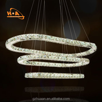 Led lighting product big round chandeliers modern crystal chandelier led lighting product big round chandeliers modern crystal chandelier aloadofball Choice Image