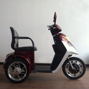 electric scooters for adults vespa