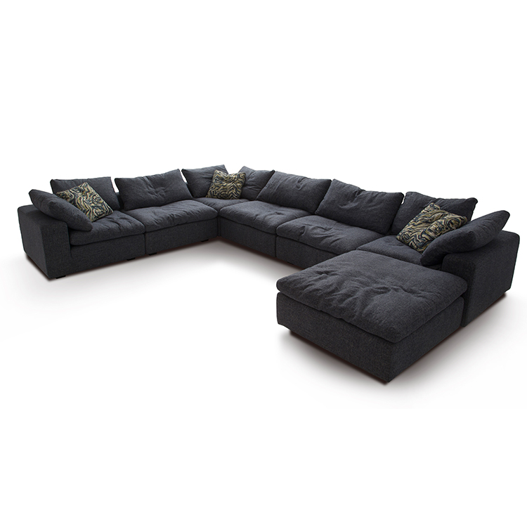 Pleasing Modern Couch Home Furniture Living Room Sofa Modular Sectional Couch Set Buy Couch Modern Furniture Couch Home Furniture Sofa Set Product On Uwap Interior Chair Design Uwaporg