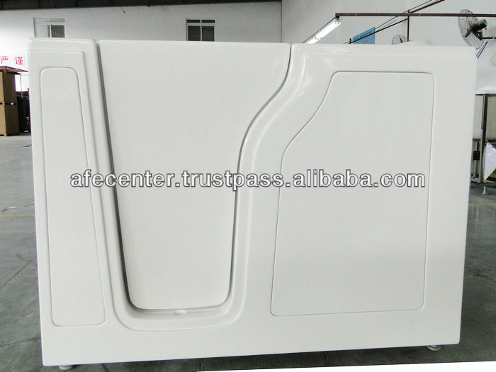 portable walk in bathtub. Walk In Bathtub Corner  Suppliers and Manufacturers at Alibaba com