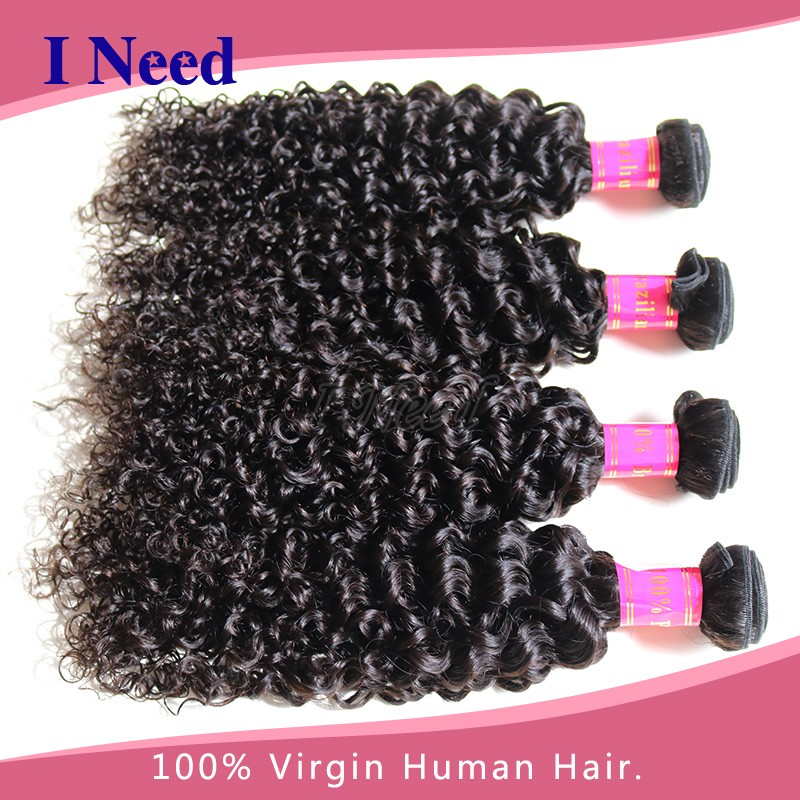100 Names Of Afro Kinky Crochet Braids With Indian Human Hair ...