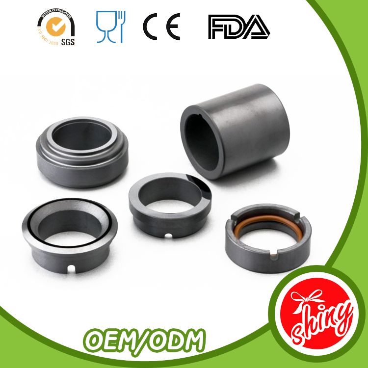 Professional name of the mechanical seal parts, rubber o-ring silicone, heat resistance seals