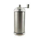 Wholesale Custom Stainless Steel Manual Coffee Grinder Mill