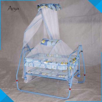Nuevo Diseño Del Bebé Muebles Ronda Australiana De Madera Solo ...