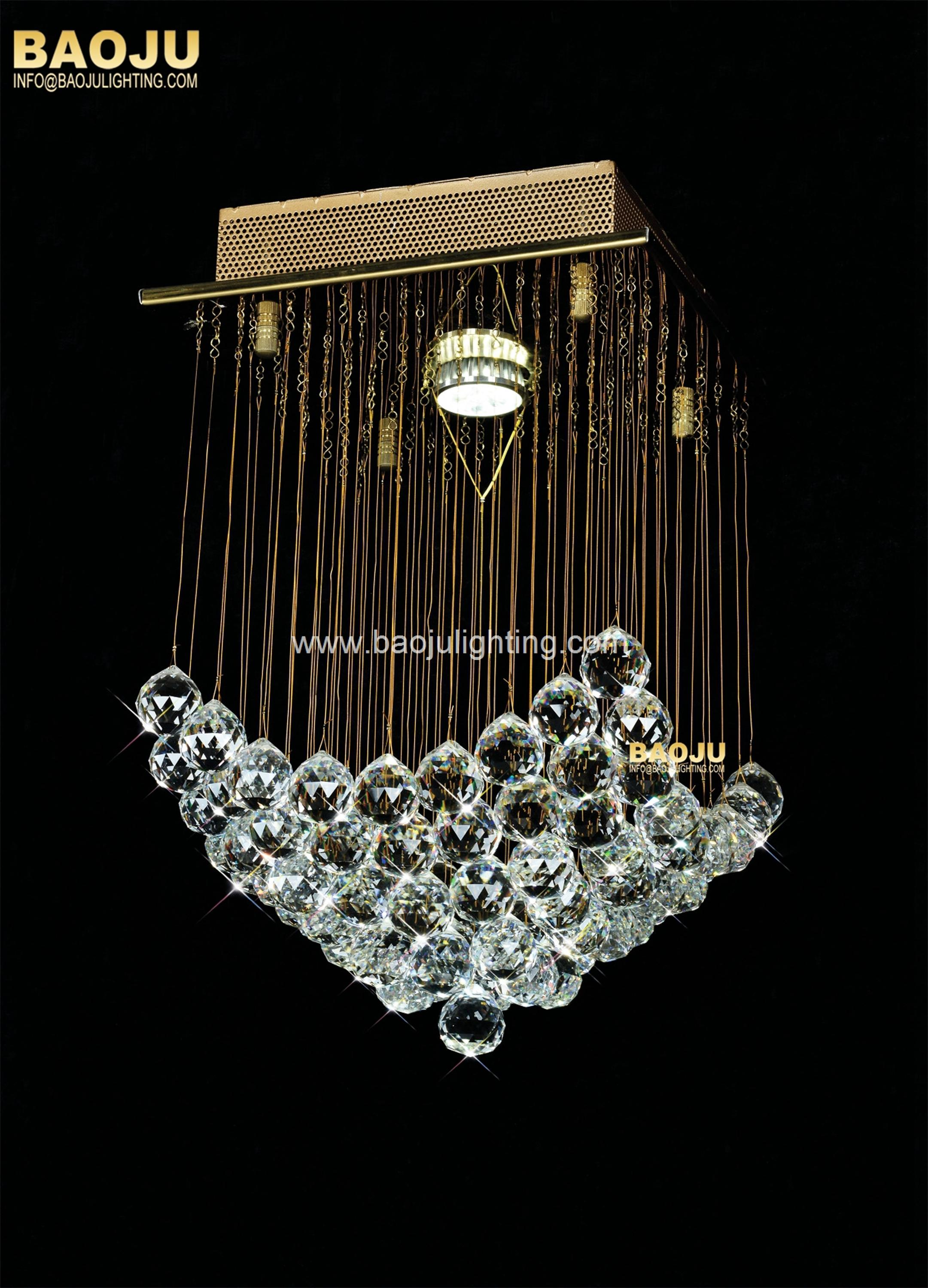 Led Light Decoration Small Crystal Chandeliers For Sale Bathroom