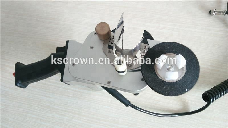 China Wire Harness Machine, China Wire Harness Machine Manufacturers on