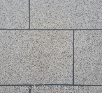Manufacture Price Outdoor Brick Effect Texture Paint Buy