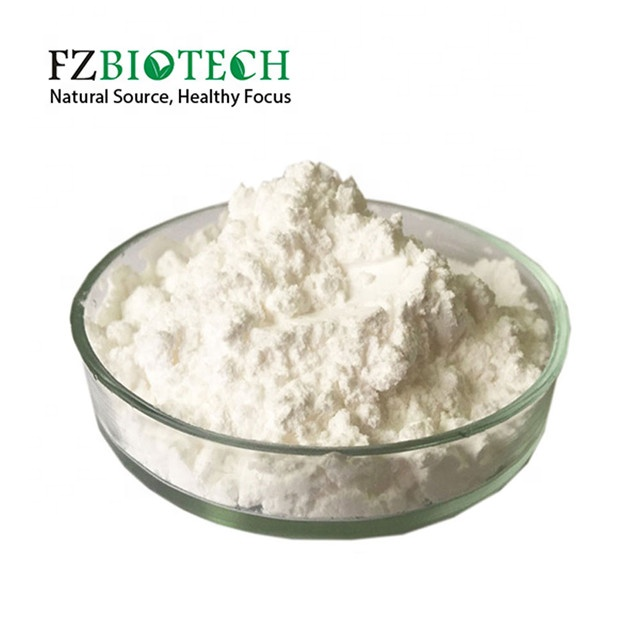 FZBIOTECH Bulk Best Pregabalin Powder, Medical Grade 98% Pregabalin