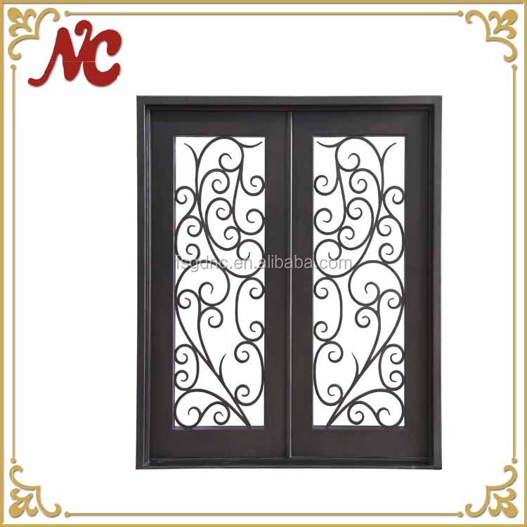 Steel Grill Door Design Steel Grill Door Design Suppliers and Manufacturers at Alibaba.com  sc 1 st  Alibaba & Steel Grill Door Design Steel Grill Door Design Suppliers and ...