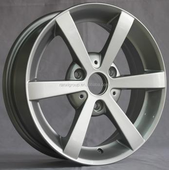 3 Holes Car Alloy Wheel Rims For Sale
