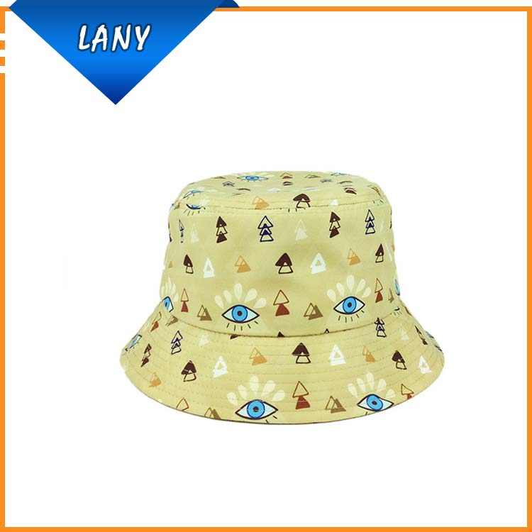 2017 most popular yellow rain hats for sale
