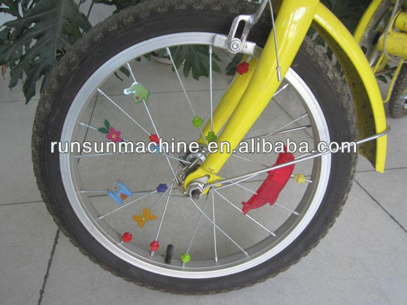 Bike Wheel Decoration Reflectors Buy Bicycle Wheel Reflectors