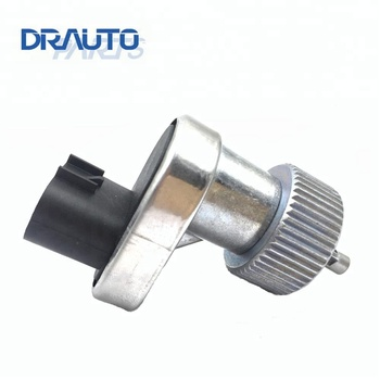 Vehicle Odometer Speedo Speed Sensor Vss  83181-20040/8318120040/8973657430/8972565260 For Toyota Land Cruiser/previa  Lexus Lx450 - Buy Odometer Speed