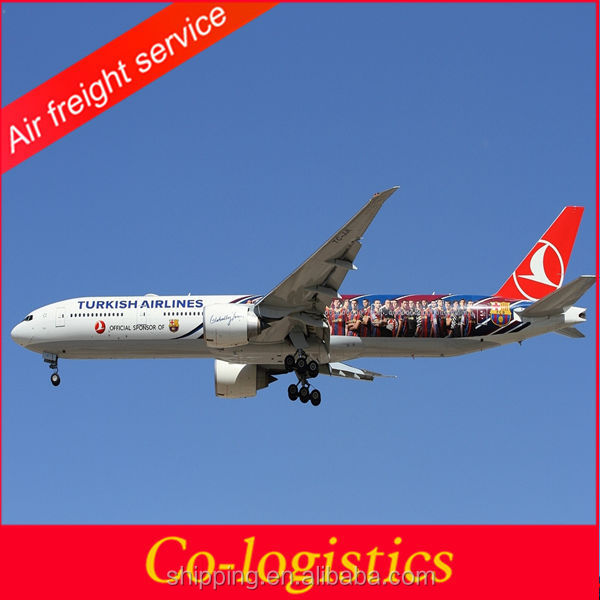 Cheapest professional courier Air Freight Forwarder cheap air freight chi flat iron from china to CANADA---Apple