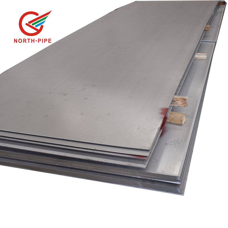 price per kg for JIS ASTM BS AISI 304 material SS cold rolled <strong>stainless</strong> steel plate