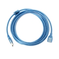 High Speed USB Extension Cable USB 2 0 Male A to USB 2 0 Female A