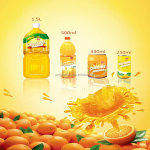 FRUIT JUICES Orange JUICES apricot Pomegranate Juices