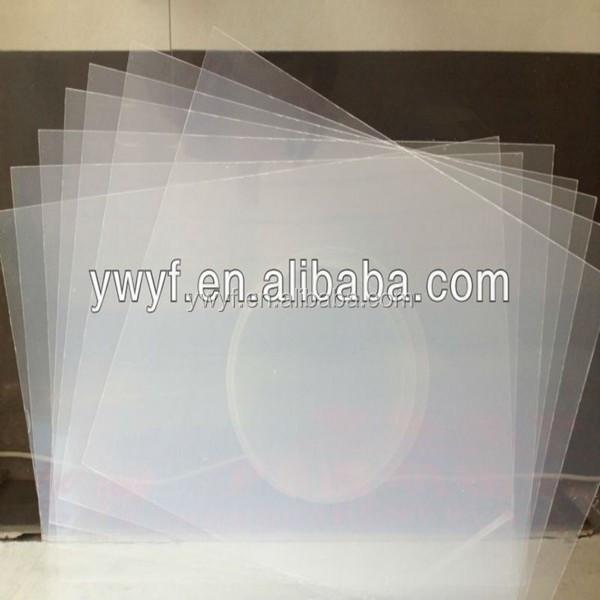 Estireno Plástico Hojas/pmma/acrílico/marco De Fotos - Buy Estireno ...