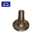 Hot sale final drive replacementparts Sprocket hubs for caterpillar D7G 2S7099