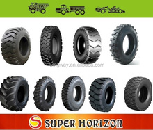 cheap bias tractor tire 8.3-20 agriculture tyres 10.50-16 29.5-25 26.5-25 23.5-25 20.5-25 otr inner tube tyre 17.5-25
