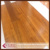 Burma Teak wood skirting board