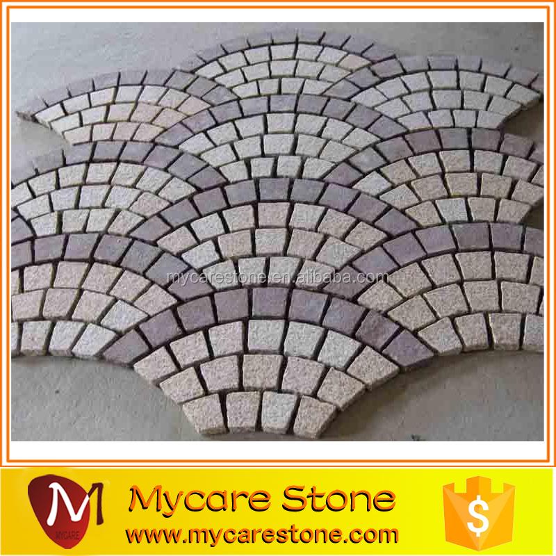 Decorative Brick Pavers grey stone brick pavers,decorative garden brick walkways - buy
