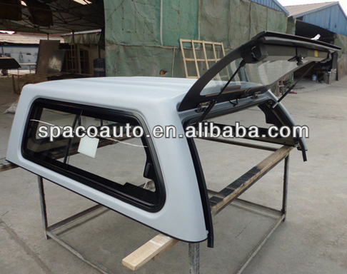 chevrolet colorado canopy with high quality in worldwide