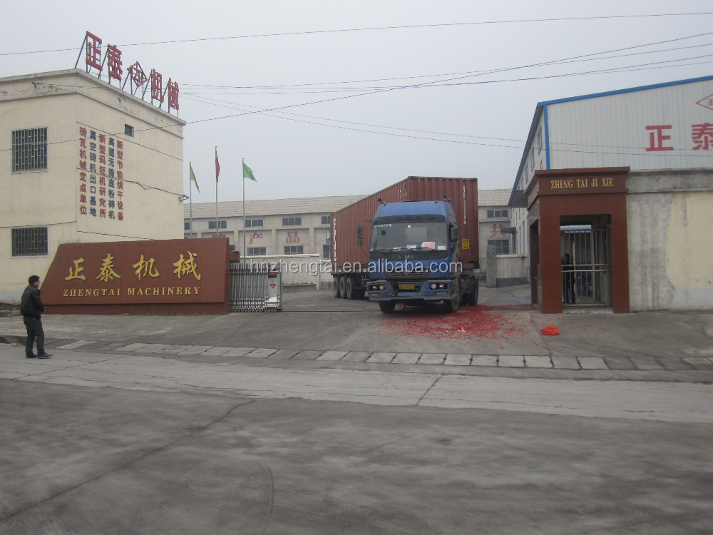 Advanced technology logo fire clay brick machine burn red brick making machine automatic solid vaccum extruder for sale