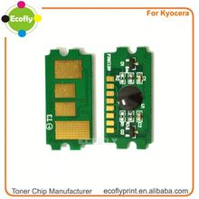 Kyocera Printer Chip, Kyocera Printer Chip Suppliers and