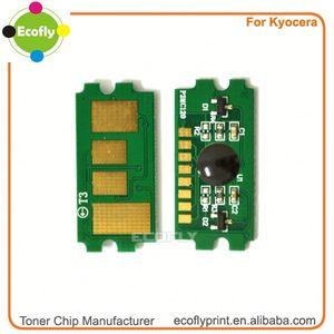 China kyocera chip wholesale 🇨🇳 - Alibaba