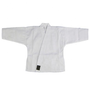 c78e1d91193a3 China Canvas Karate, China Canvas Karate Manufacturers and Suppliers on  Alibaba.com