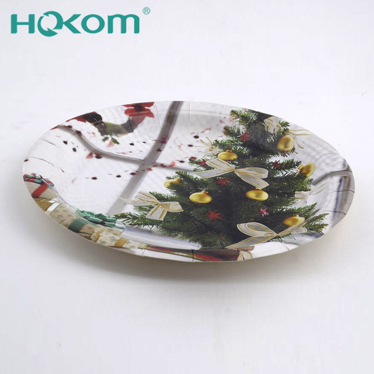 Funny Paper Plates Funny Paper Plates Suppliers and Manufacturers at Alibaba.com & Funny Paper Plates Funny Paper Plates Suppliers and Manufacturers ...