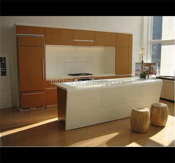 Popular Small Bar Counter Designs Home Bar Funiture Bar Counter Designs For  Home