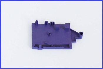 Oem Professional Consumer Electronics Plastic Injection Mold ...