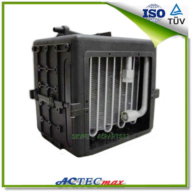 Beu-228-100 Formula 228l Minibus Auto Evaporator Box Assembly ...