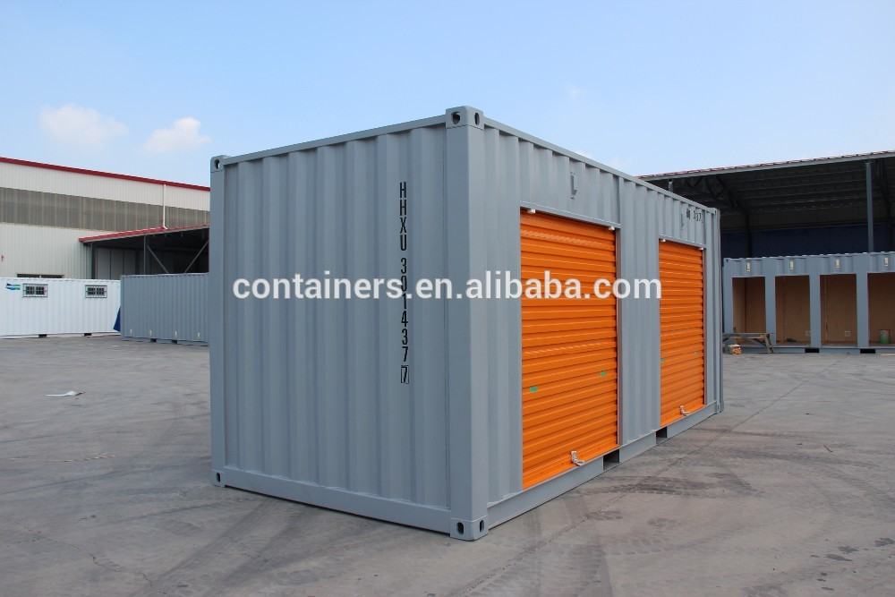 20gp 20 foot side opening shipping containers buy 20gp 20 foot container open side door. Black Bedroom Furniture Sets. Home Design Ideas