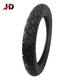 China manufacturer cheap price 300-17 motorcycle tires