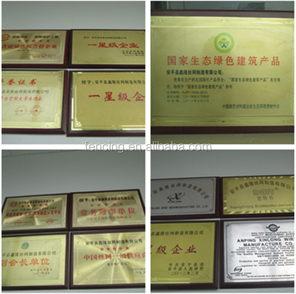 G.i.welded Iron Wire Mesh 50x50 Specifications Welded Wire Mesh 9 ...