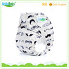 Famous Reusable Cloth Diaper/Best Products For Import China Wholesale cloth diaper